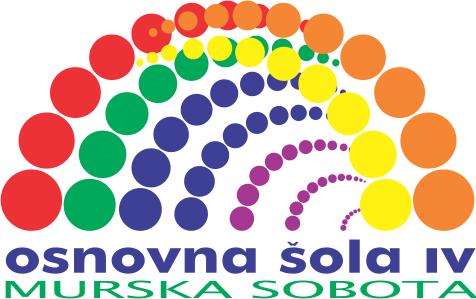 Osnovna šola IV Murska Sobota